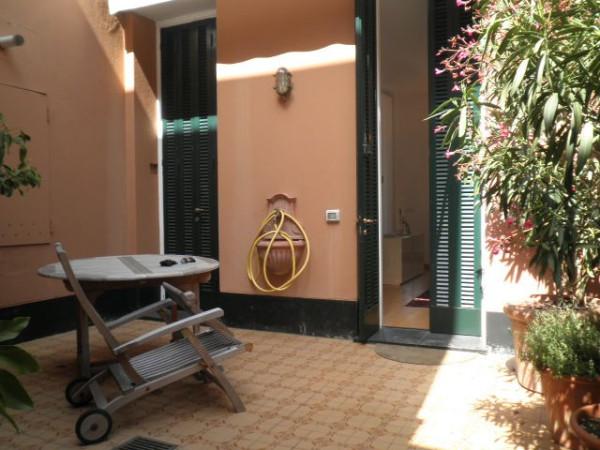 Appartamento in vendita a Arenzano, 9999 locali, prezzo € 500.000 | Cambio Casa.it