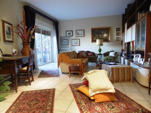 Appartamento in Vendita a Gravina Di Catania Semicentro: 4 locali, 100 mq