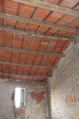 Soluzione Indipendente in vendita a Isola della Scala, 4 locali, prezzo € 40.000 | Cambio Casa.it