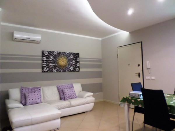 Appartamento in vendita a Montecarlo, 4 locali, prezzo € 260.000 | Cambio Casa.it
