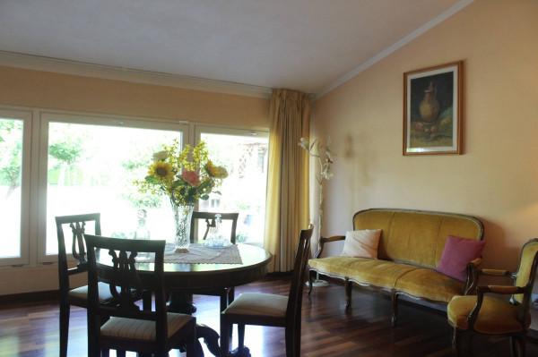 Rustico / Casale in vendita a Montecarlo, 6 locali, prezzo € 650.000 | Cambio Casa.it
