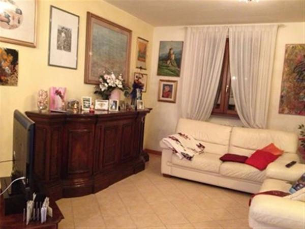Villa in vendita a Montecarlo, 6 locali, prezzo € 340.000 | Cambio Casa.it