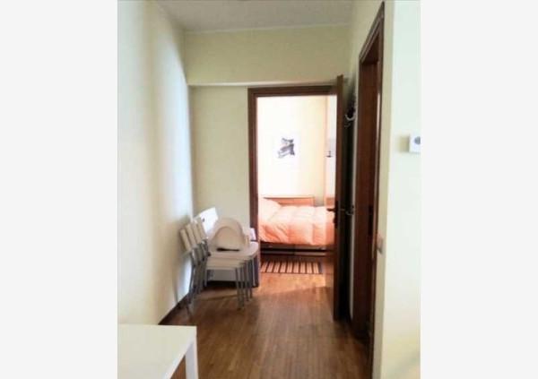 Bilocale Pesaro Pesaro 4
