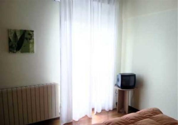 Bilocale Pesaro Pesaro 5