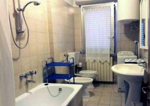 Bilocale Pesaro Pesaro 6