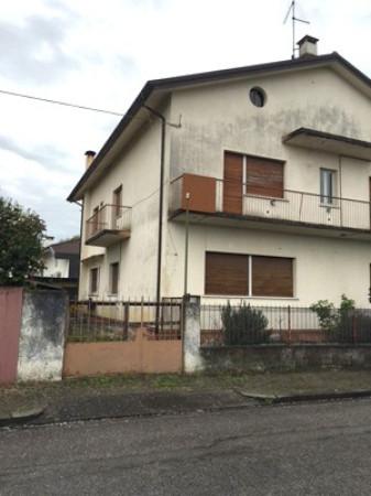 Bilocale Udine Via Dello Stella 5