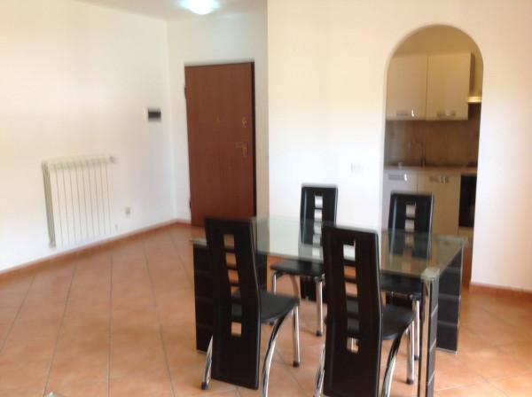 Bilocale San Felice Circeo Via Xxiv Maggio 5