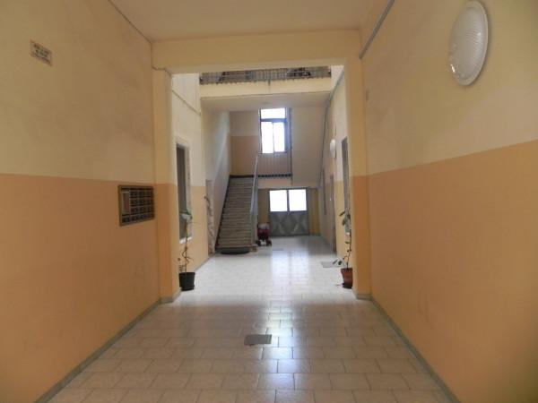 Bilocale Bari Via Podgora 3