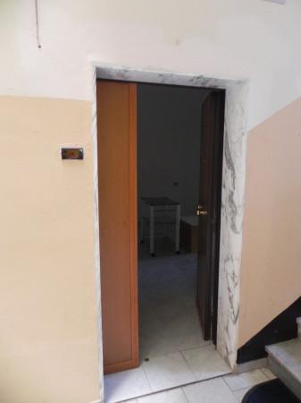Bilocale Bari Via Podgora 4