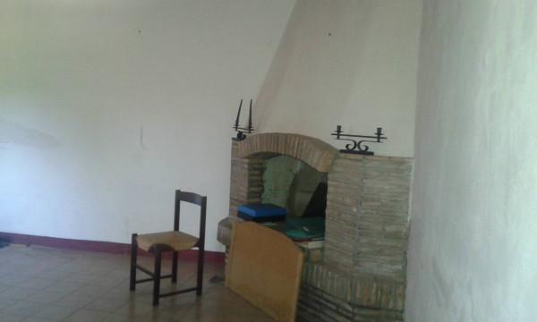 Bilocale Cesena Via Montebellino 12