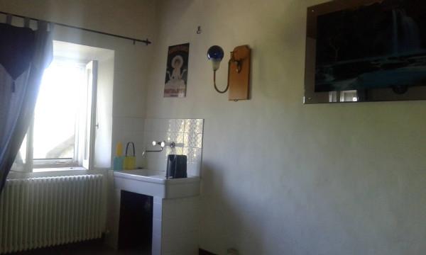 Bilocale Cesena Via Montebellino 13