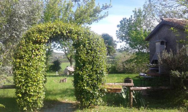 Bilocale Cesena Via Montebellino 2