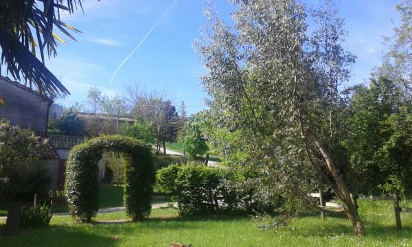 Bilocale Cesena Via Montebellino 3