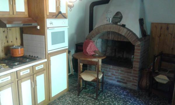 Bilocale Cesena Via Montebellino 6