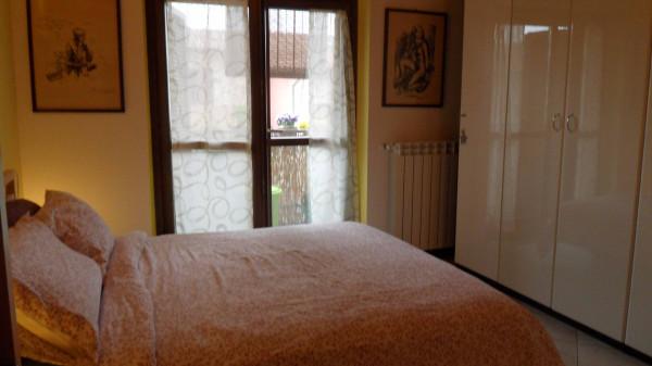Bilocale Cervignano d Adda Via I Maggio 5