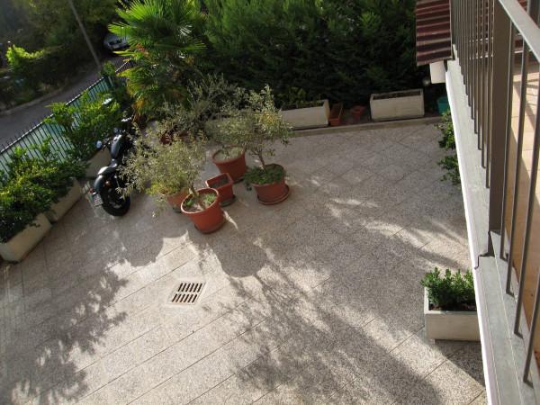 Appartamento in vendita a Castel Bolognese, 6 locali, prezzo € 250.000   Cambio Casa.it