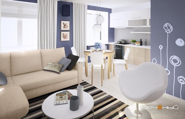 Appartamento in vendita a Frattamaggiore, 3 locali, prezzo € 165.000 | Cambio Casa.it