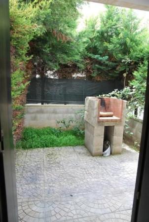 Bilocale Melendugno Via Massimo Troisi 4