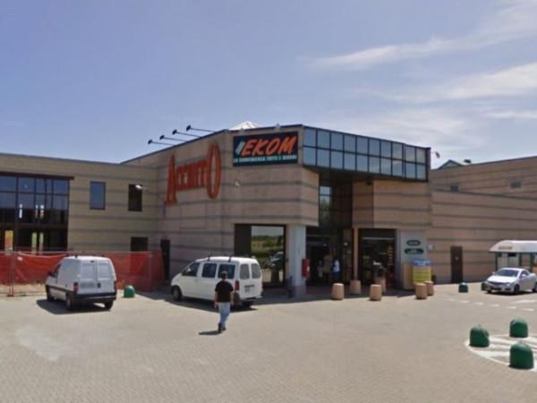 Negozio / Locale in vendita a Caluso, 2 locali, prezzo € 280.000 | Cambio Casa.it