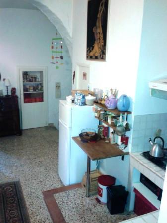 Bilocale Terracina  4