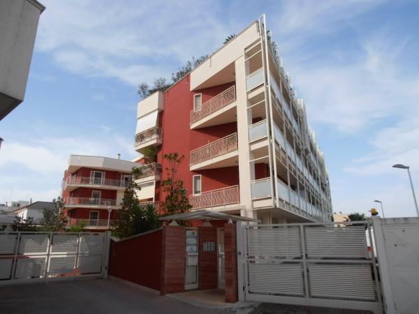 Appartamento in vendita a Bitritto, 3 locali, prezzo € 235.000 | Cambio Casa.it