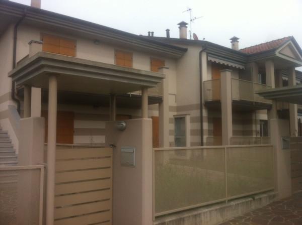 Appartamento in vendita a Trezzo sull'Adda, 3 locali, prezzo € 229.000 | Cambio Casa.it
