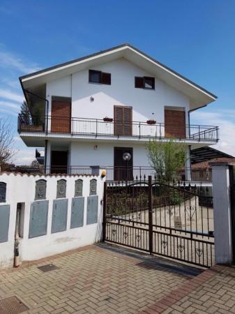 Appartamento in vendita a Virle Piemonte, 1 locali, prezzo € 5.000 | Cambio Casa.it
