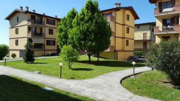 Appartamento in vendita a Truccazzano, 2 locali, prezzo € 95.000   Cambio Casa.it