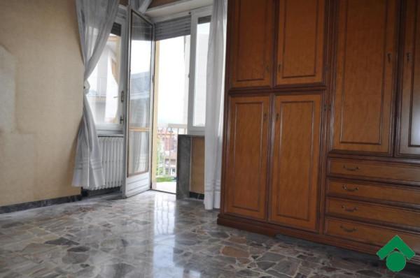 Bilocale Torino Corso Taranto, 208 1
