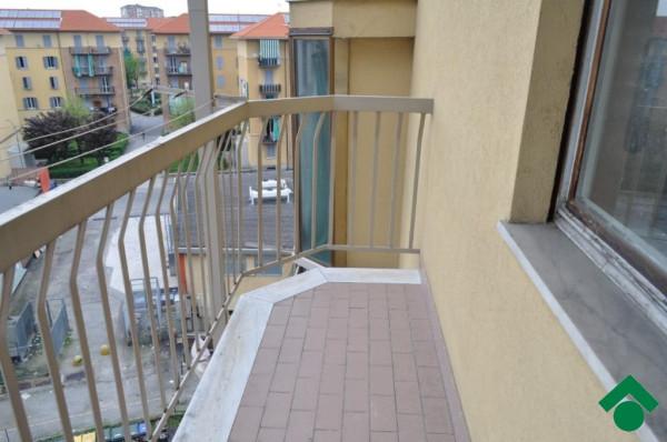 Bilocale Torino Corso Taranto, 208 10