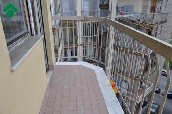 Bilocale Torino Corso Taranto, 208 11