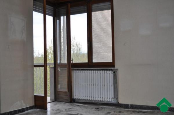 Bilocale Torino Corso Taranto, 208 13