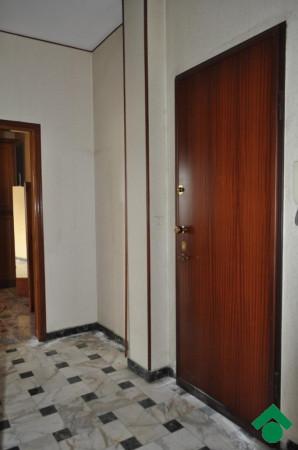 Bilocale Torino Corso Taranto, 208 4