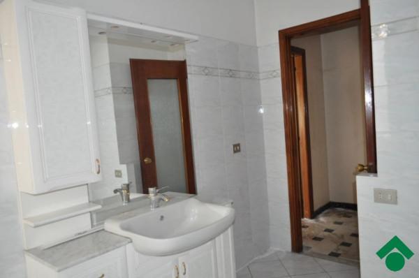 Bilocale Torino Corso Taranto, 208 5