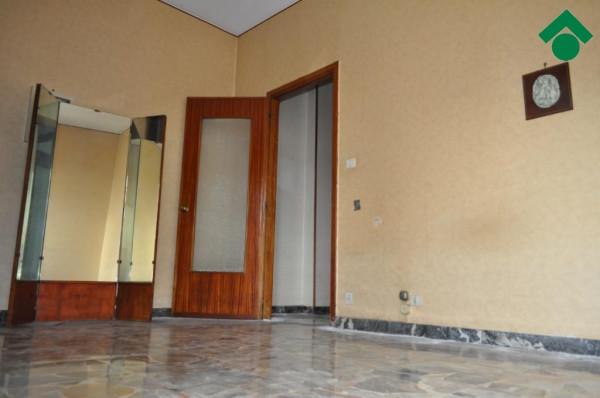 Bilocale Torino Corso Taranto, 208 8