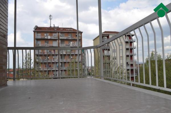 Bilocale Torino Corso Taranto, 208 9