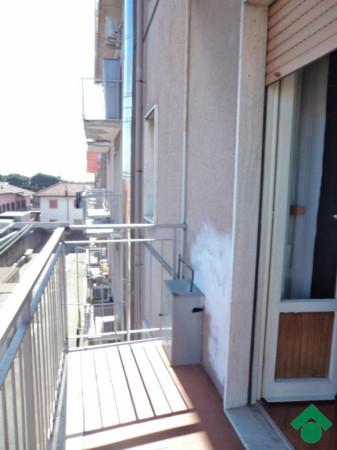 Bilocale Marnate Via Firenze 12