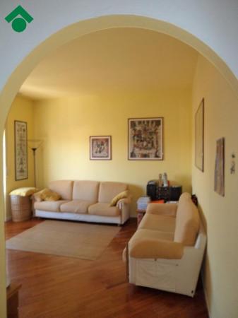 Bilocale Marnate Via Firenze 3
