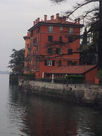 Bilocale Bellano Via Carlo Alberto 1