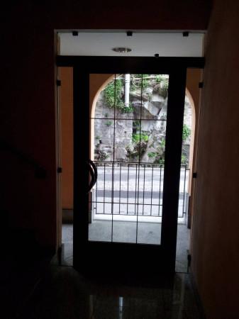 Bilocale Bellano Via Carlo Alberto 2