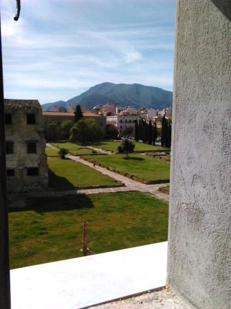 Appartamento in Vendita a Palermo Centro: 4 locali, 144 mq