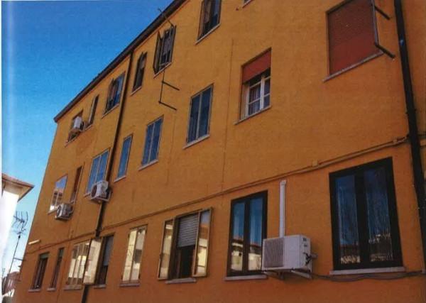 Bilocale Cadoneghe Via Giovanni Pascoli 2