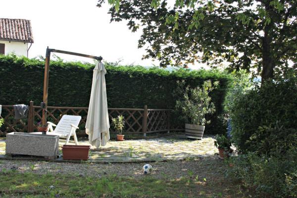 Rustico / Casale in vendita a Castagnole delle Lanze, 5 locali, prezzo € 178.000 | Cambio Casa.it