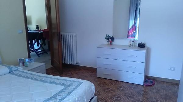 Bilocale Cassino Via Sferracavalli 12