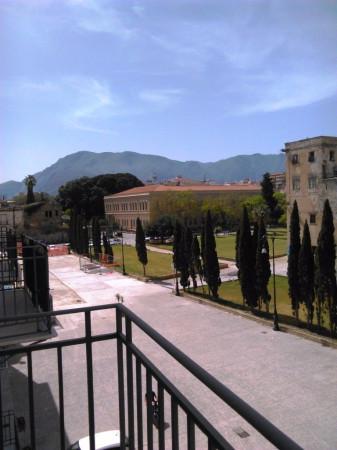 Appartamento in Vendita a Palermo Centro: 5 locali, 234 mq
