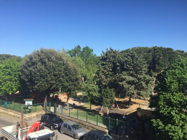 Bilocale Marino Via Tito Speri 3