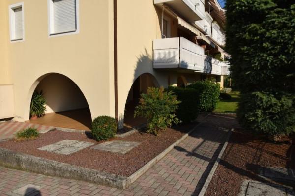 Appartamento in vendita a Rubano, 3 locali, prezzo € 99.000 | Cambio Casa.it
