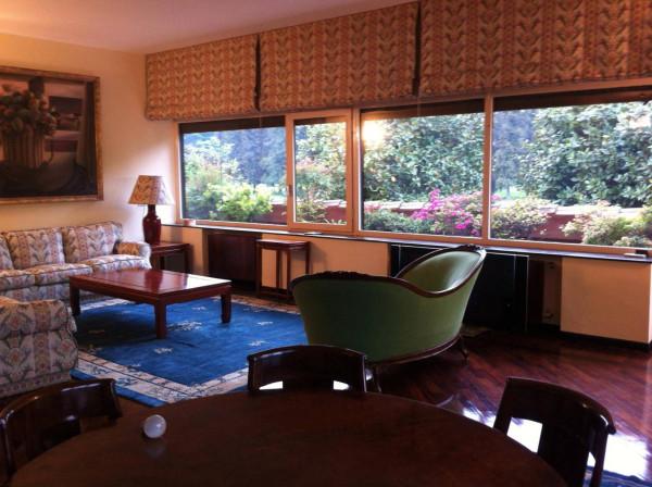 Appartamento in affitto a Cassina Rizzardi, 6 locali, prezzo € 2.000 | Cambio Casa.it