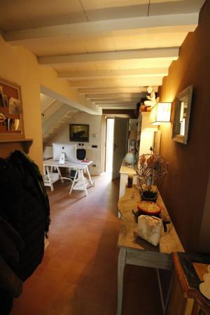 Bilocale Lucca Via Della Cella 11