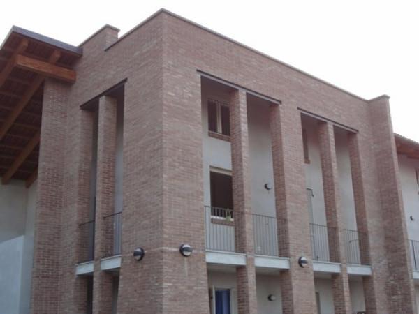 Appartamento in vendita a Sanfrè, 5 locali, prezzo € 170.000 | Cambio Casa.it